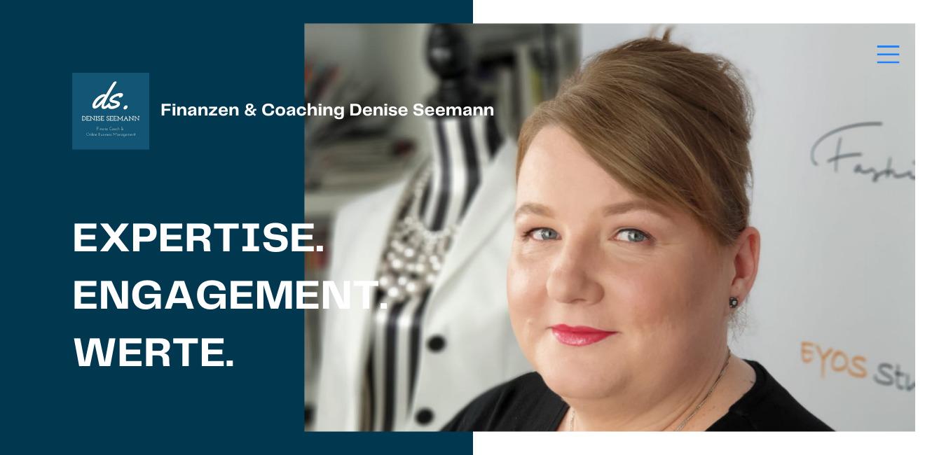Finanz & Coaching