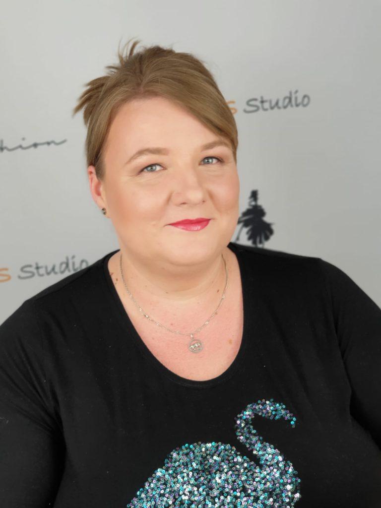 Denise Seemann